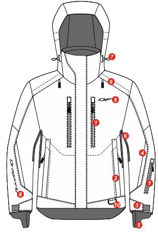 Куртка1.PNG