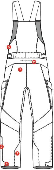 штаны2.PNG