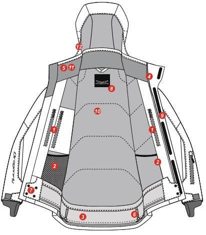 Куртка изнутри.PNG